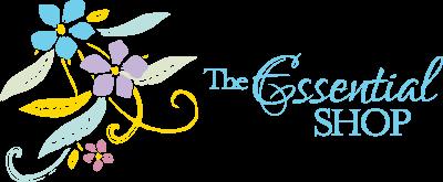 The-Essential-Shop-Logo-Copyright-2015-Large