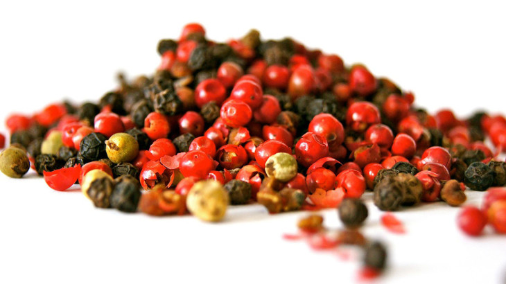 black-red-pepper