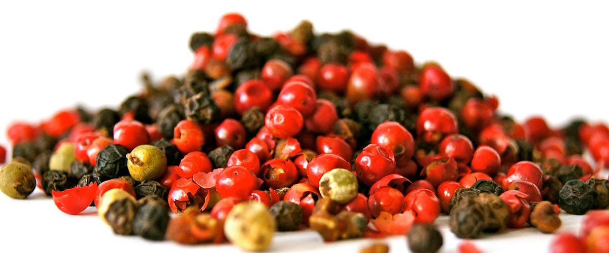 black-red-pepper1200x500