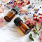 essential-oil-bottles-chemistry