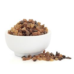 frankincense-myrrh-resin