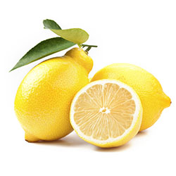 lemon-fruit-citrus-fresh