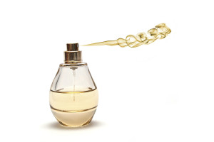 perfume-bottle-spray-aroma