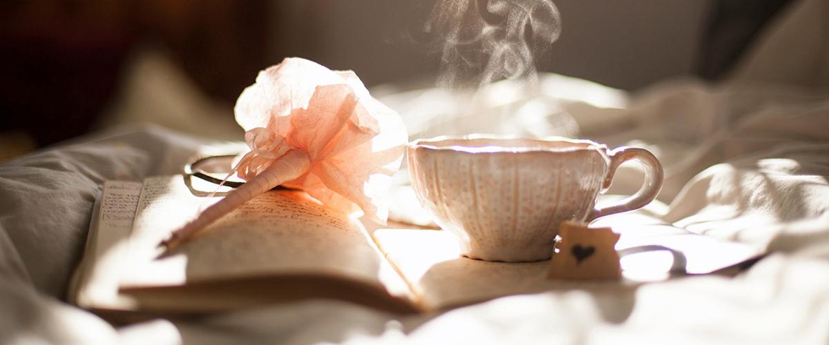 tea-flower-relax1200x500