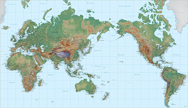 world-map600wide