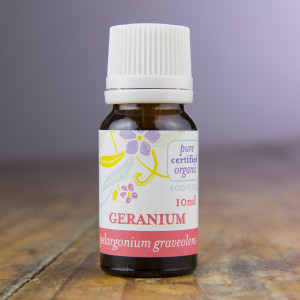 geranium-pure-organic-essential-oil-bottle-10ml
