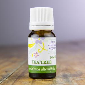 tea-tree-melaleuca-pure-organic-essential-oil-bottle-10ml