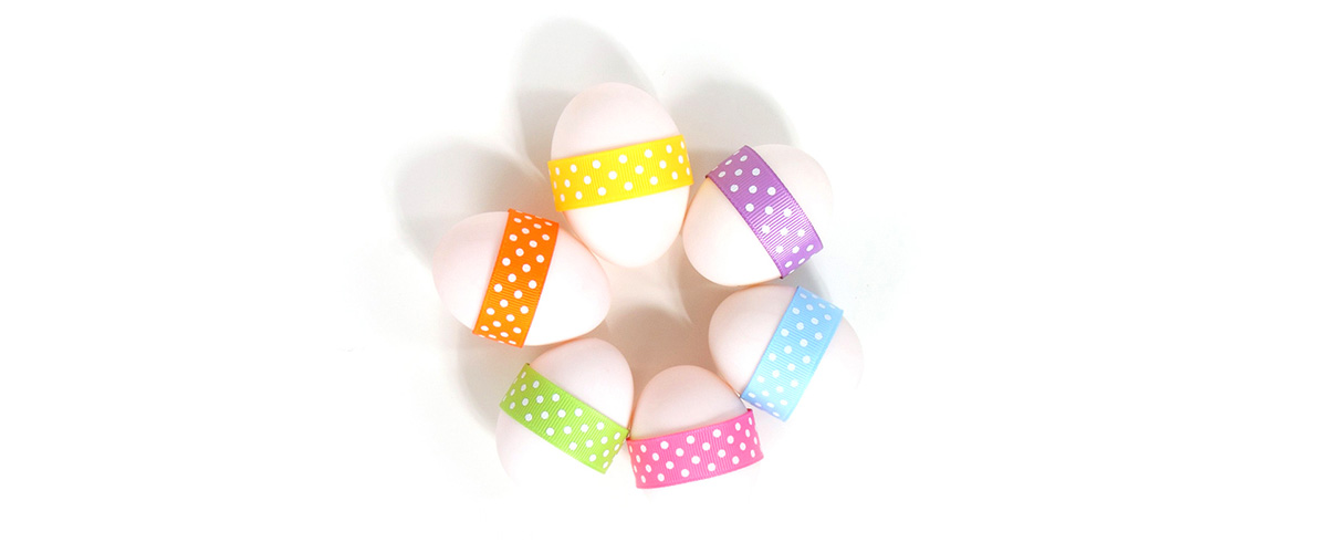 easter-eggs-1200x500px