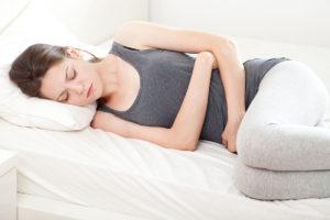 tummy-ache-pain-1200x800px