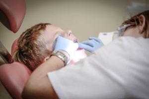 dentist-toothache-1200x800px