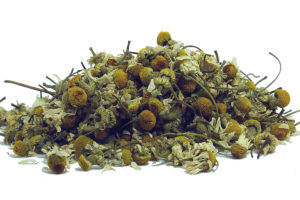dried-chamomile-herb-1200x800px