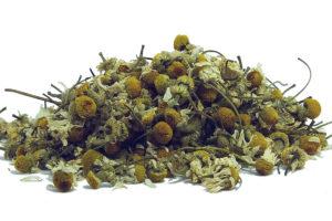 dried-chamomile-herb-1200x800px
