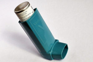 asthma-ventolin-1200x800px