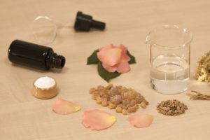 frankincense-resin-perfume-1200x800px