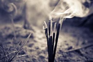 incense-1200x800px