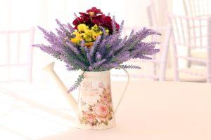 lavender-flowers-jar-1200x800px