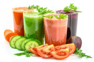 vegetable-juices-1200x800px