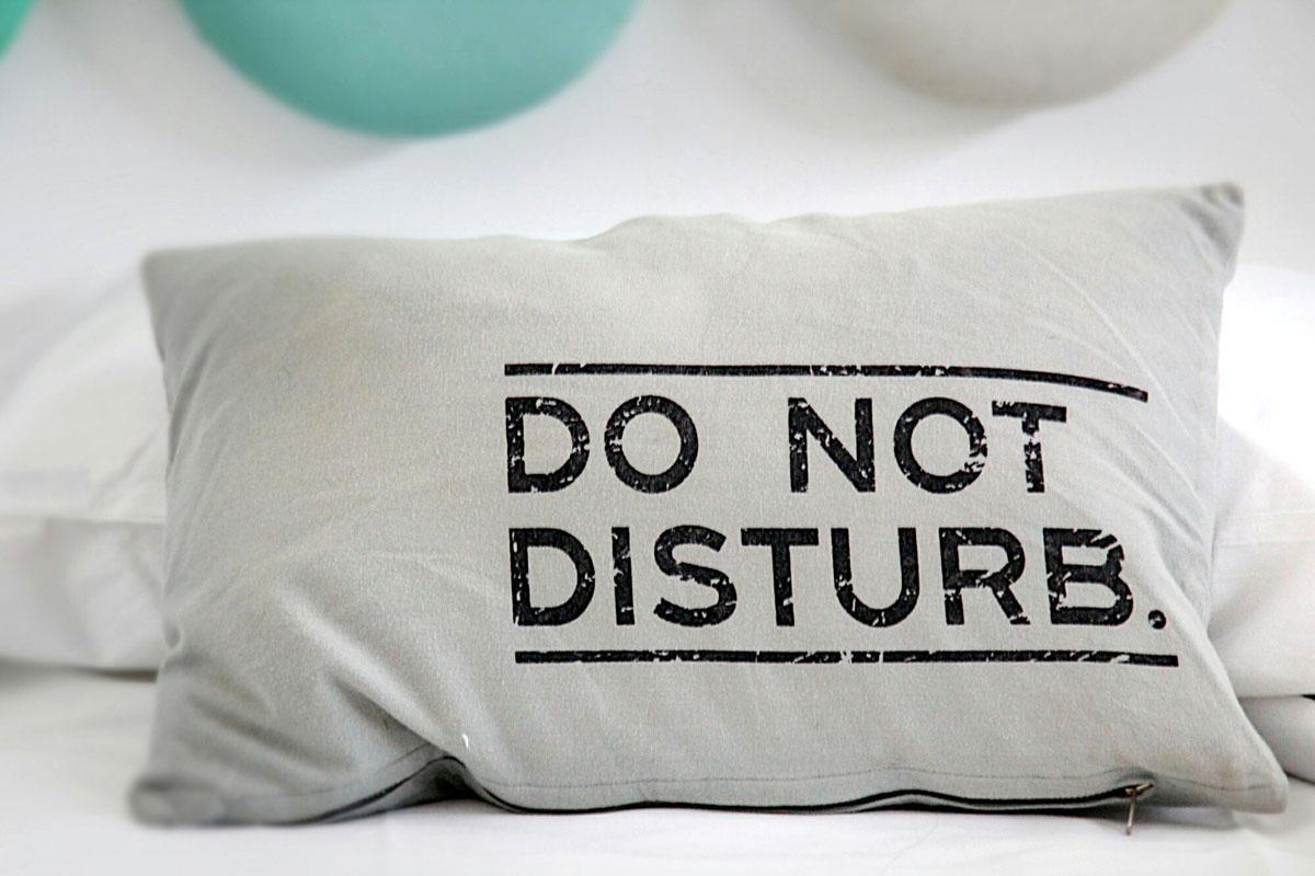 do-not-disturb-pillow-1200x800px
