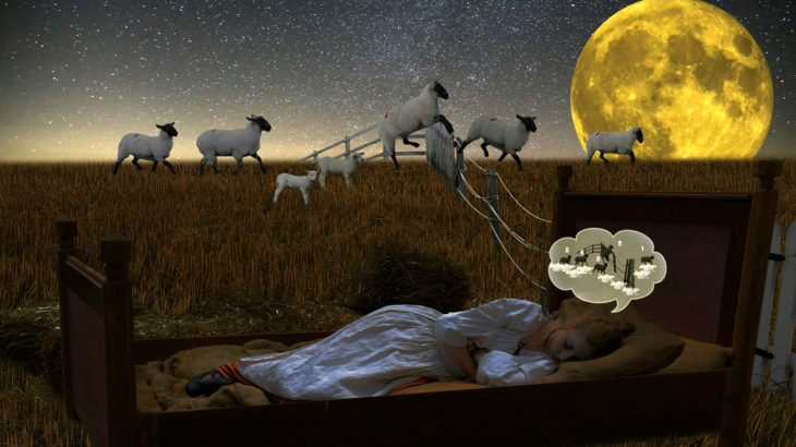 insomnia-1200x800px