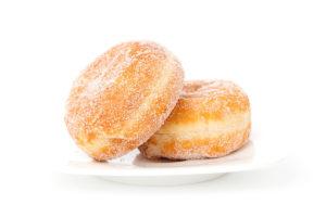sugar-donut-1200x800px