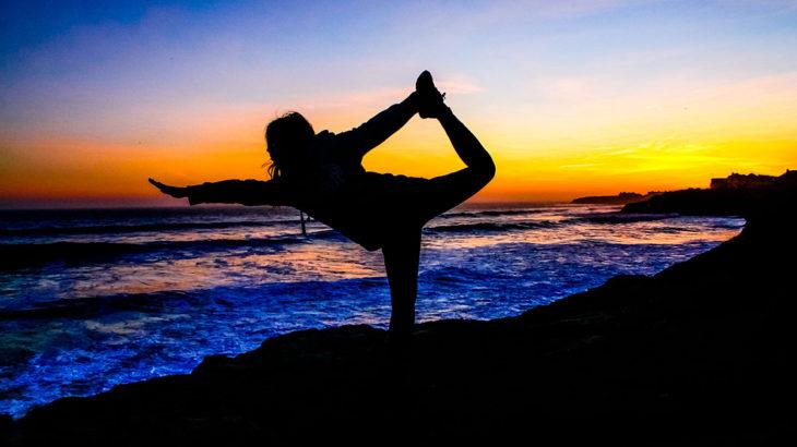 yoga-exercise-1200x800px
