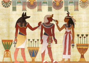 egyptian-man-woman-horus