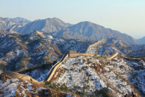 great-wall-china-mountains