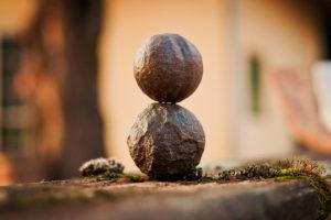 harmony-two-round-stones