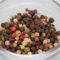 pepper-corns-bowl