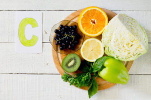 pregnancy-vitamin-c-foods