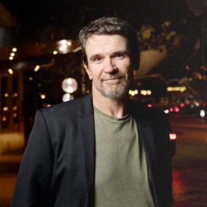 Markus-Jaaskelainen-TES-Writer-Photographer